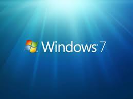 Removewat 2.2.7 Windows 7 Cracked
