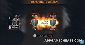 war-dragons-cheats-hack-4