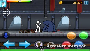 anger-of-stick-four-cheats-hack-4