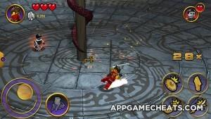 lego-ninjago-tournament-cheats-hack-2