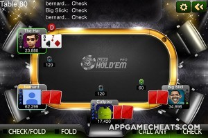 live-holdem-pro-cheats-hack-5
