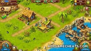 maritime-kingdom-cheats-hack-5