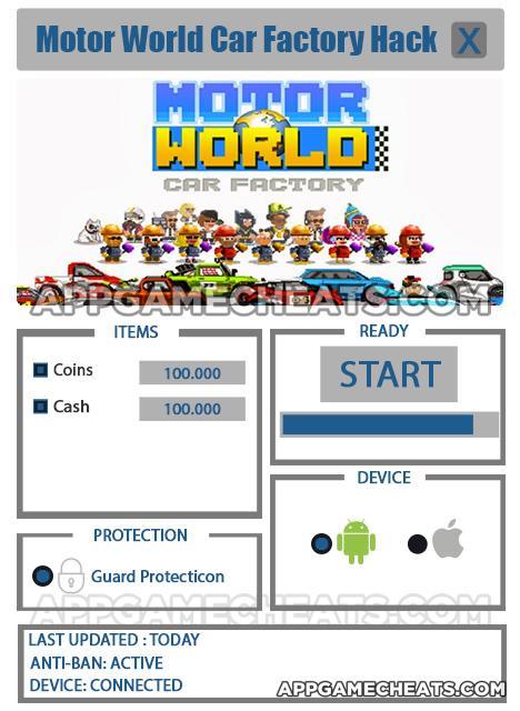motor-world-car-factory-cheats-hack-coins-cash