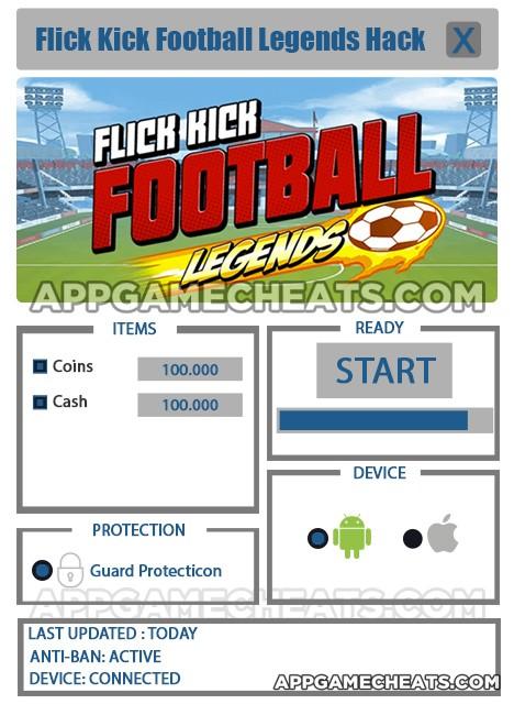 flick-kick-football-legends-cheats-hack-coins-cash