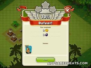 jungle-heat-cheats-hack-4