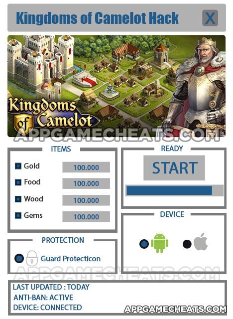 kingdoms-of-camelot-cheats-hack-gold-food-wood-gems