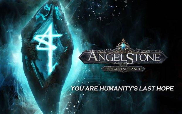 Angel-Stone-Android-resim1