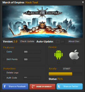 March-Of-Empires-Hack-Tool