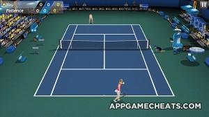 3D-Tennis-cheats-hack-2