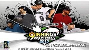 9-Innings-2015-Pro-Baseball-cheats-hack-1