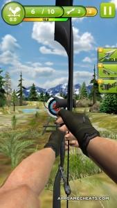 Archery-Master-3D-cheats-hack-2