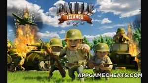 Battle-islands-cheats-hack-1