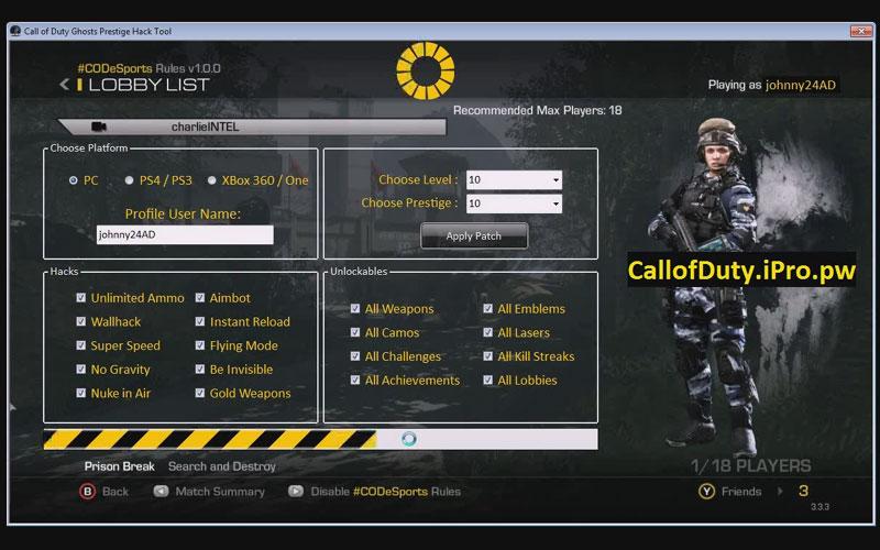 Call-of-Duty-Ghosts-Prestig