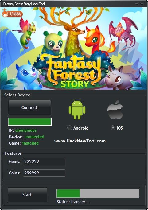 Fantasy-Forest-Story-Hack-copy