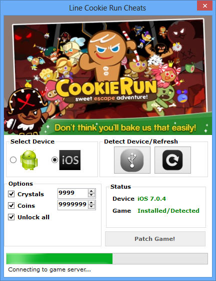 Line-Cookie-Run-Hack-Cheats