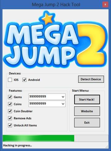 Mega-Jump-2-Hack-Tool1
