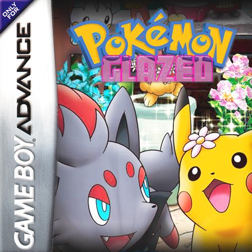 Pokemon_Glazed_01