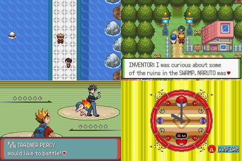 Pokemon_Glazed_03