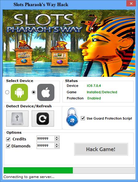 Slots-Pharaohs-way-hack-tool