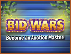 bid wars storage auctions hack tool