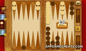 backgammon-plus-cheats-hack-2