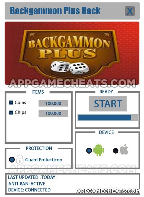 backgammon-plus-cheats-hack-coins-chips