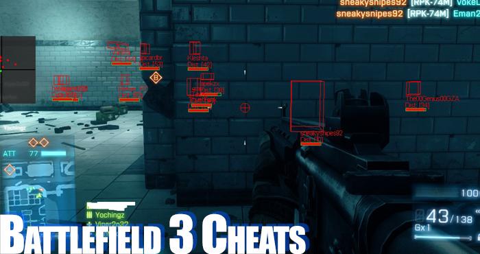 battlefield-3-cheats