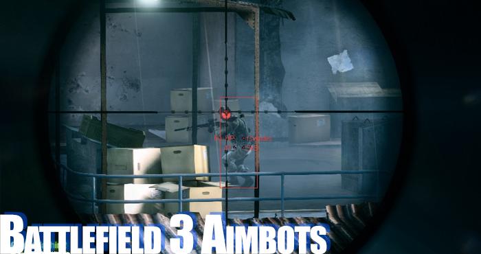battlefield-3-hack-aimbots