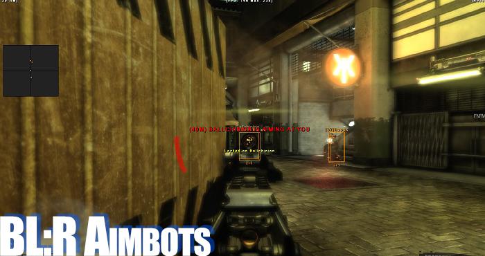 blacklight-retribution-aimbots