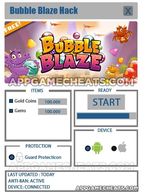 bubble-blaze-cheats-hack-gold-coins-gems