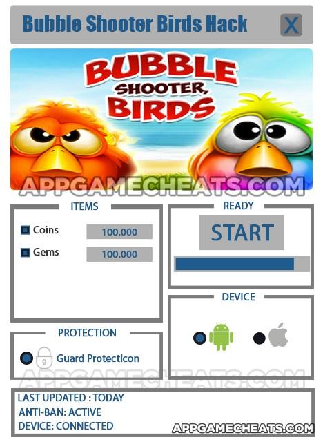bubble-shooter-birds-cheats-hack-coins-gems