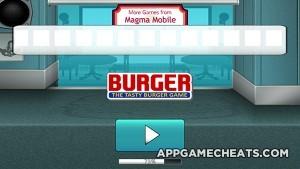 burger-cheats-hack-1