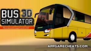 bus-simulator-3d-cheats-hack-1