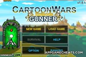 cartoon-wars-gunner-cheats-hack-1