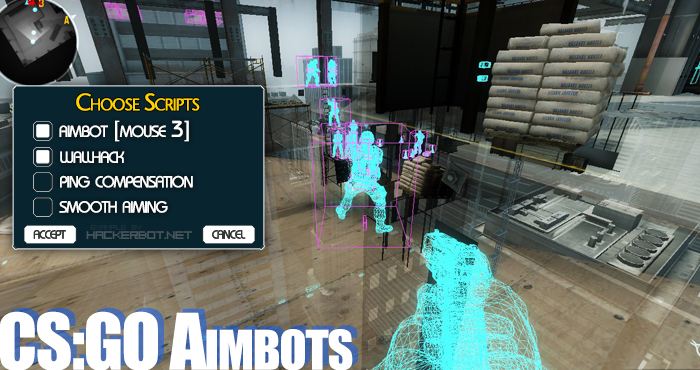 counter-strike-global-offensive-aimbots