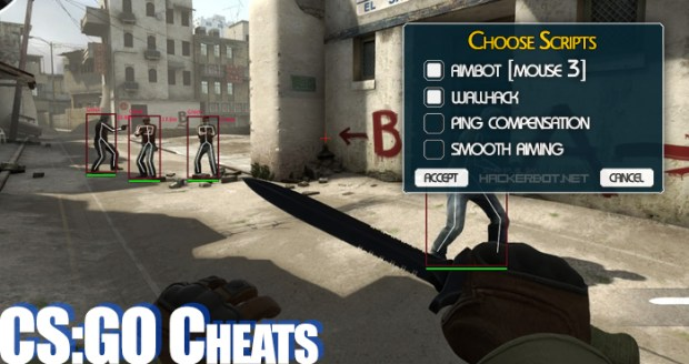 counter-strike-global-offensive-cheats