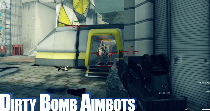 dirty-bomb-aimbots