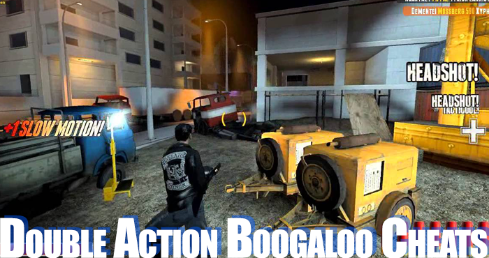 double-action-boogaloo-cheats