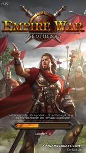 empire-war-age-of-heroes-cheats-hack-1