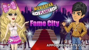 fame-city-cheats-hack-1