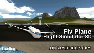 flight-simulator-fly-plane-3d-cheats-hack-1