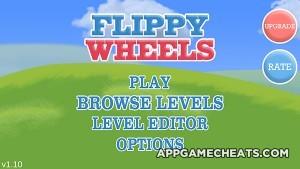 flippy-wheels-cheats-hack-1