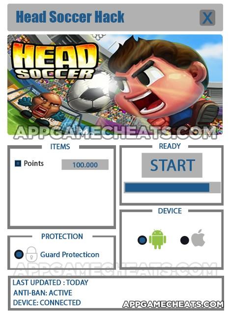 head-soccer-cheats-hack-points