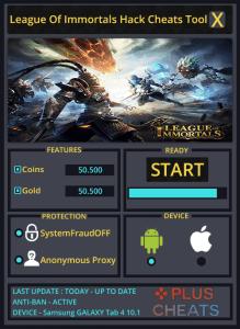 league-of-immortals-hack