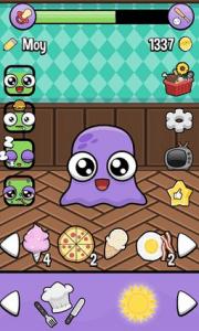 moy-virtual-pet-game-cheats-hack-2