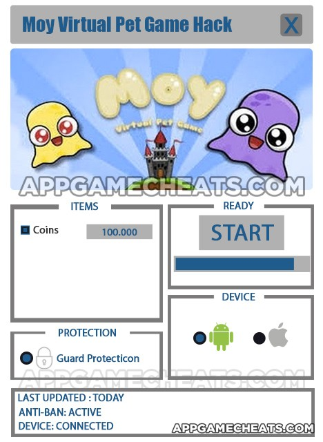 moy-virtual-pet-game-cheats-hack-coins