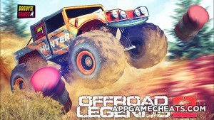offroad-legends-two-cheats-hack-1