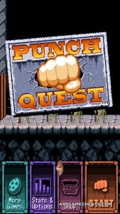 punch-quest-cheats-hack-1
