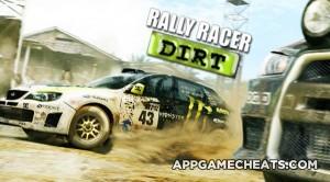 rally-racer-dirt-cheats-hack-1