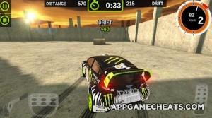 rally-racer-dirt-cheats-hack-2